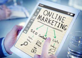 Affiliate marketing online, cresce sempre di più anche in Italia